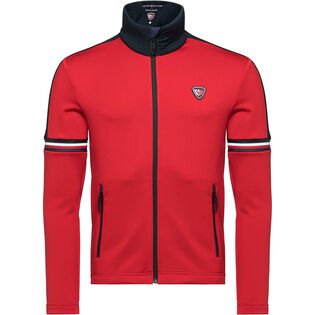 Men's Strategic Warm Stretch Jacket
