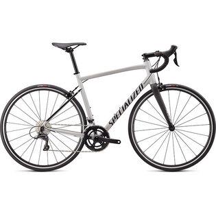 Allez Sport Bike [2020]