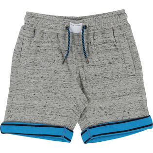 Boys' [2-8] Sportswear Short