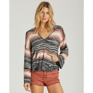 Women's Baja Beach Sweater