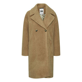 Women's Eidie Coat