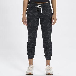 Pantalon de jogging Performance pour femmes