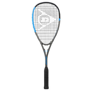 Blackstorm Power 4.0 Squash Racquet
