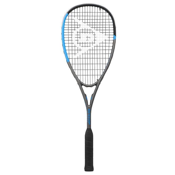 Blackstorm Power 4.0 Squash Racquet