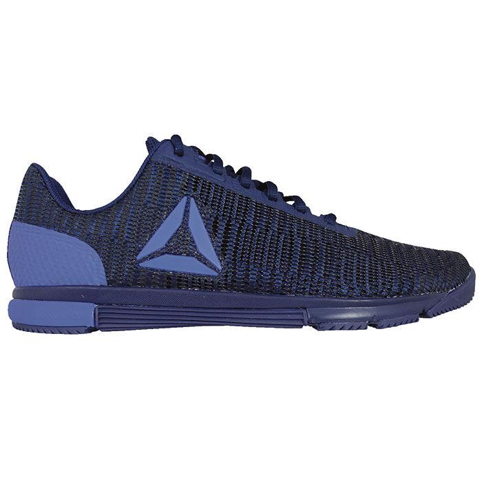 5b86e4e856 Reebok Adults Speed Tr Flexweave Fitness Shoes Men's Fitness