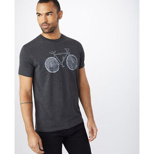 Men's Elms T-Shirt