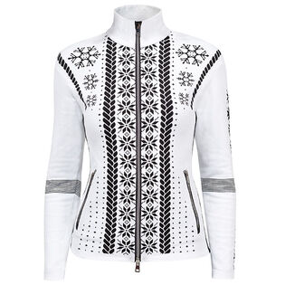Women's Amber Jacket