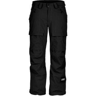 Pantalon Cargo pour hommes