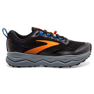 Chaussures de course sur sentiers Caldera 15 pour hommes