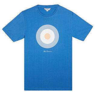 Men's Signature Target T-Shirt