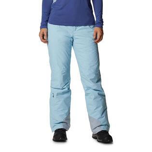 Pantalon de neige Bugaboo™ pour femmes