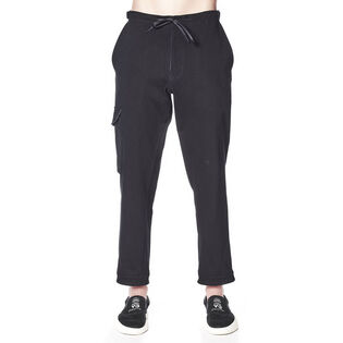 Pantalon Utility pour hommes