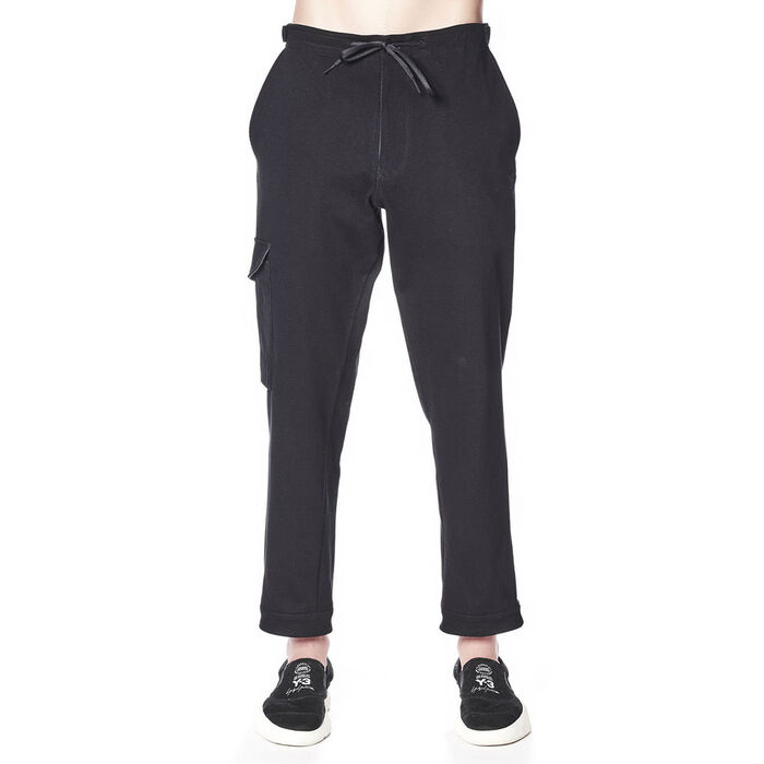 Men's Utility Pant