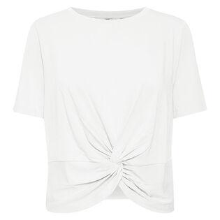 Women's Tamala Knot T-Shirt