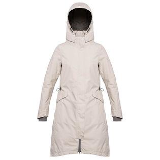 Women's GTX Rain Coat