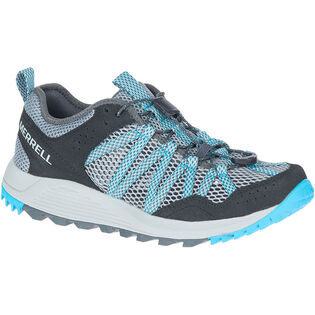 Women's Wildwood Aerosport Shoe