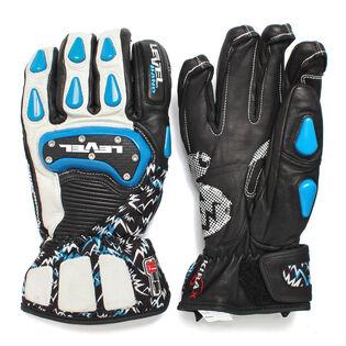 Men's Worldcup Race Glove