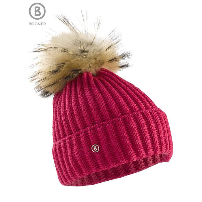 Women's Leonie Knit Hat