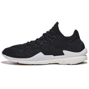 Unisex Adizero Runner Shoe