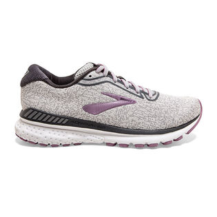 Women's Adrenaline GTS 20 Running Shoe (Wide)