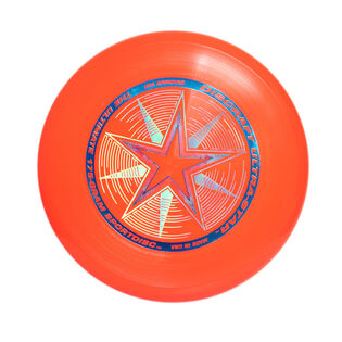 Ultra-Star 175 Gram Disc