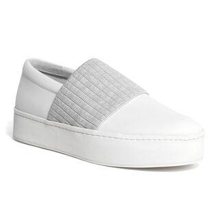 Women's Weadon Sneaker