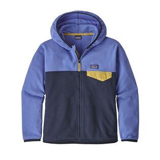 a9a9a4aa7 Sweaters   Hoodies