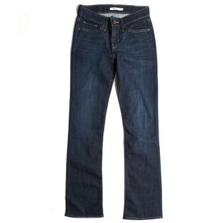 Women's 715 Boot Cut Jean