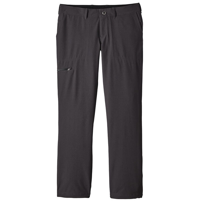 Women's Happy Hike Pant