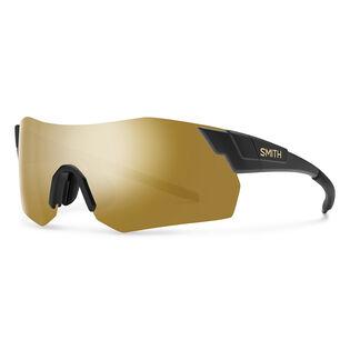 PivLock™ Arena Max Sunglasses