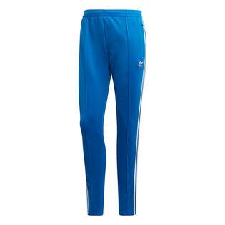 Pantalon de jogging SST pour femmes