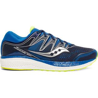 Men's Hurricane ISO 5 Runnning Shoe