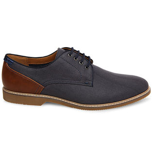 Men's Newstead Oxford Shoe