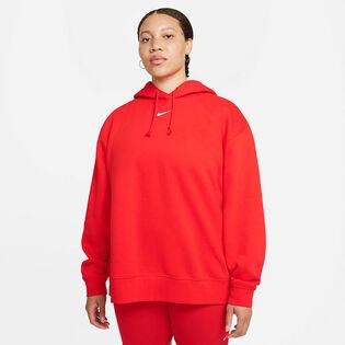 Women's Sportswear Collection Essentials Hoodie