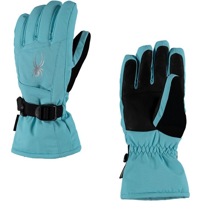 Women's Synthesis GORE-TEX® Ski Glove