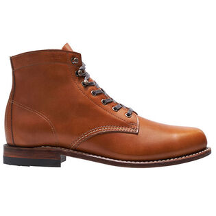Men's Original 1000 Mile Boot