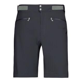 Men's Bitihorn Lightweight Short