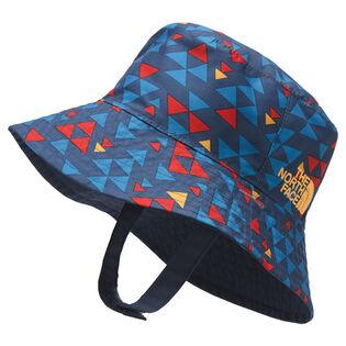 Babies' Sun Bucket Hat
