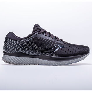Women's Guide 13 Running Shoe (Wide)