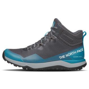 Chaussures de randonnée mi-hautes Activist FUTURELIGHT™ pour femmes