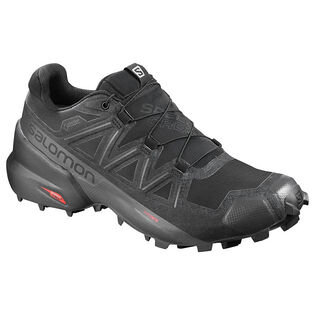 Men's Speedcross 5 GTX® Trail Running Shoe