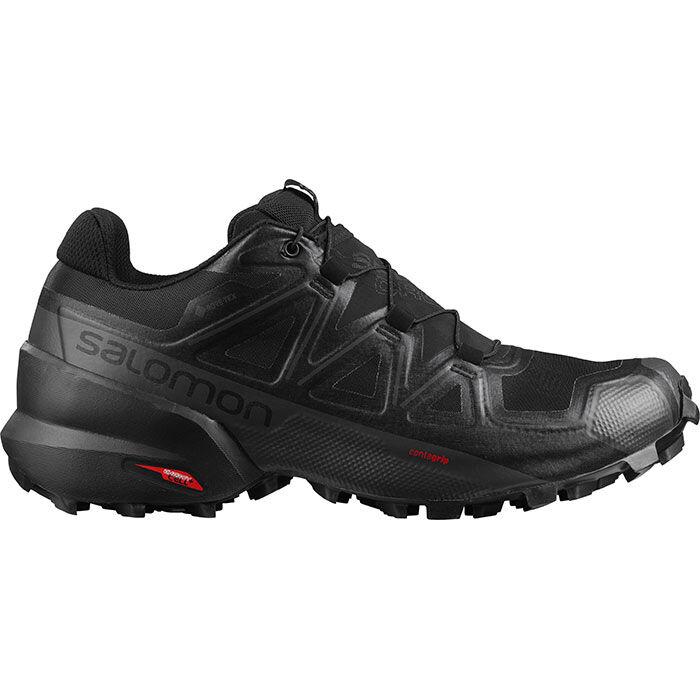 Men's Speedcross 5 GTX® Trail Running Shoe