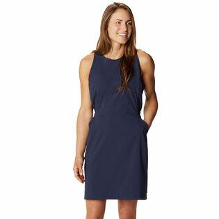 Women'S Dynama™ /2 Tank Dress