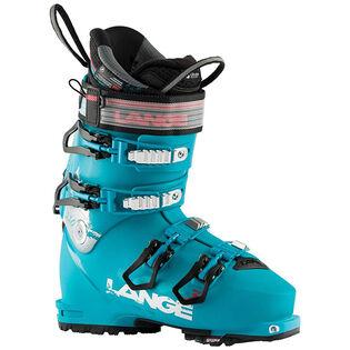 Bottes de ski XT3 110 W pour femmes [2021]
