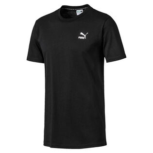 Men's Claw Pack T-Shirt