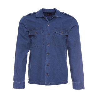 Men's Lovel Shirt
