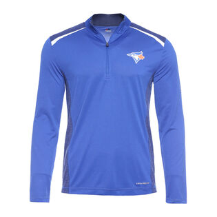 Men's Toronto Blue Jays Perfect Movements Top