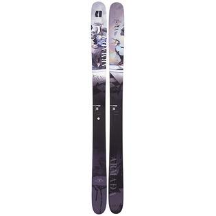 ARV 116 JJ Ski [2021]