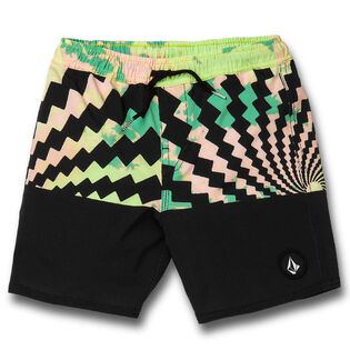 Boys' [3-7] Horizon Swim Trunk