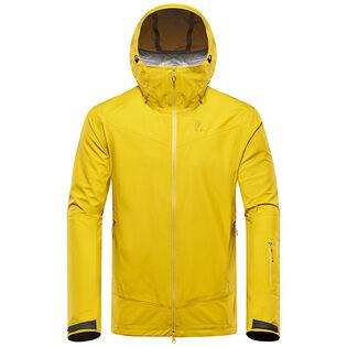 Men's Kostroma Jacket
